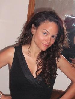 Cuban girls losing virginity